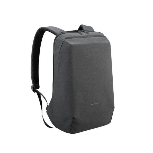 Bag-1_0003_s-l1600.jpg