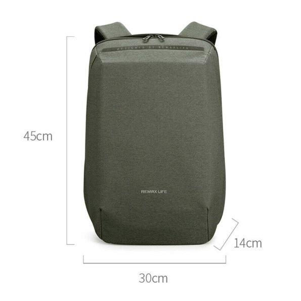 Bag-1_0004_s-l1600 (1).jpg