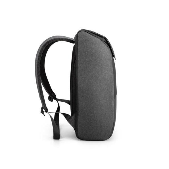 bag-sc05-1