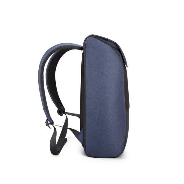 bag-sc05-2