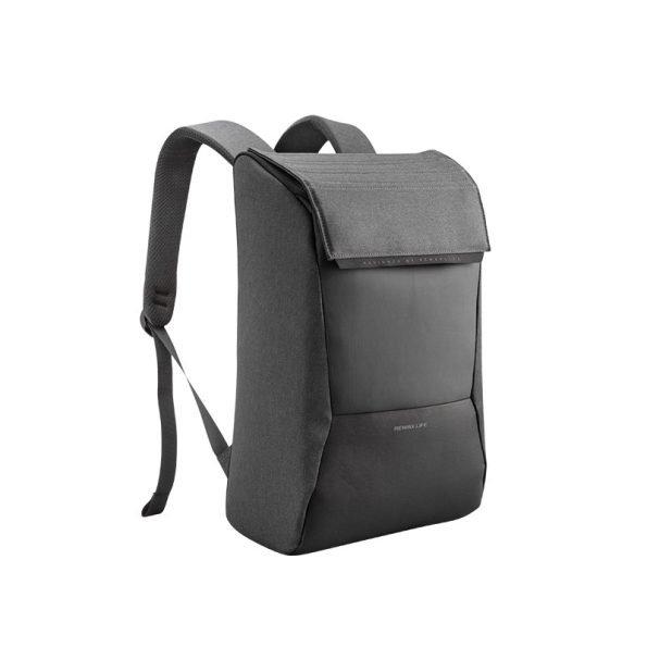 bag-sc05-3