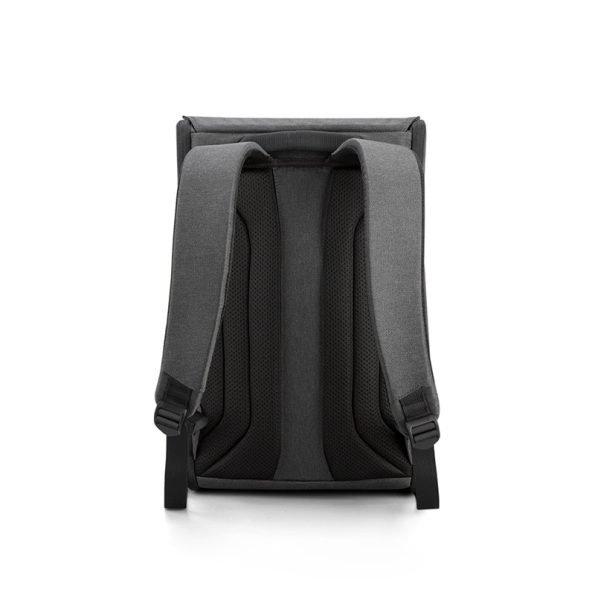 bag-sc05-5