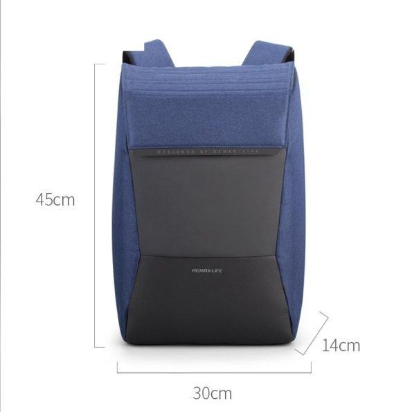 bag-sc05-6