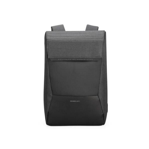 bag-sc05-7