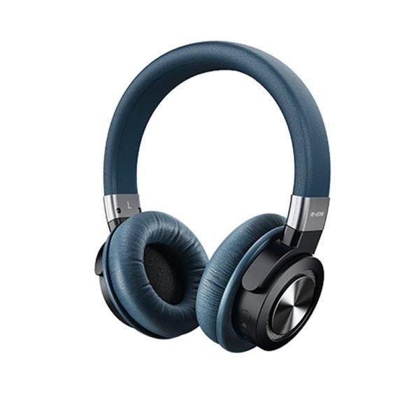 rb-650-blue