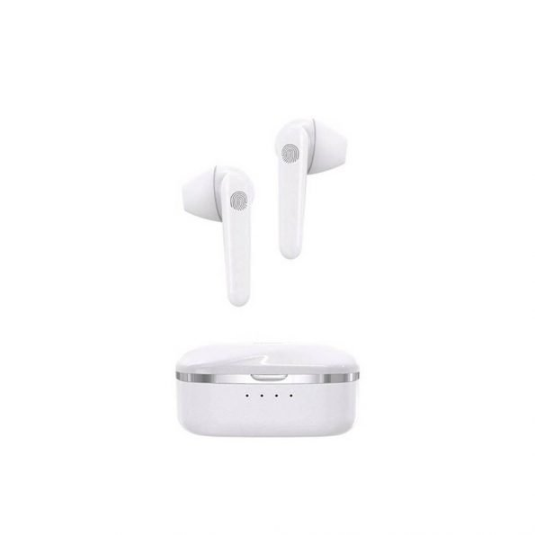 tws 25 earbuds