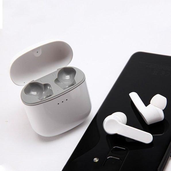 tws-7 earbud