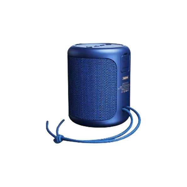 blue-56