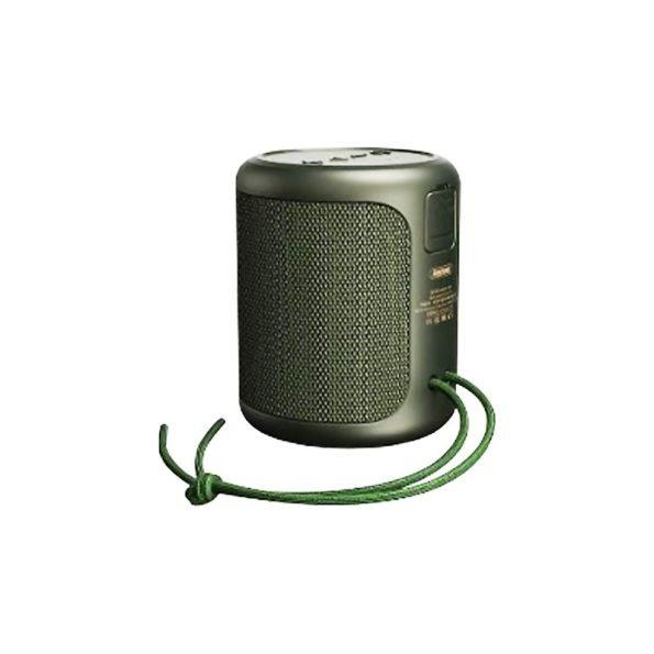 green-56