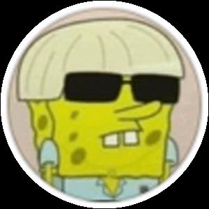 """<i class=""""fab fa-instagram""""></i> k_prizm_k"""